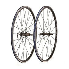 Reynolds Stratus Elite 700C Road Bike Wheelset F/V Shimano/Sram 11Speed W/QR