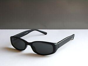 Style Modern Herren Damen Sonnenbrille Sunglasses Schwarz 100% UV (M60) NEU !