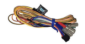 [DIAGRAM_3US]  ALPINE GENUINE ILX107 ILX-107 WIRE HARNESS *PAY TODAY SHIPS TODAY* | eBay | Alpine Wire Harness |  | eBay