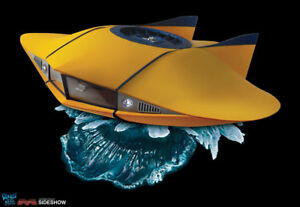 Voyage-To-The-Bottom-Of-The-Sea-1-32-Diecast-Flying-Sub-with-Lights-amp-Sounds-FS1