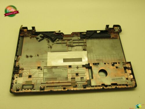 Genuine Asus P550C P550CA Series Bottom Base Case w// Covers 13N0-PEA0Z01