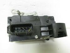 Ford Oem Door Latch Assembly 6l8z7826412b Image 6 For Sale Online Ebay
