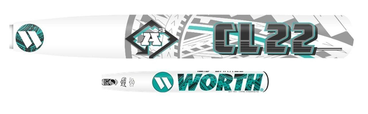 A3 Exclusive vale la pena CL22-WCL18U