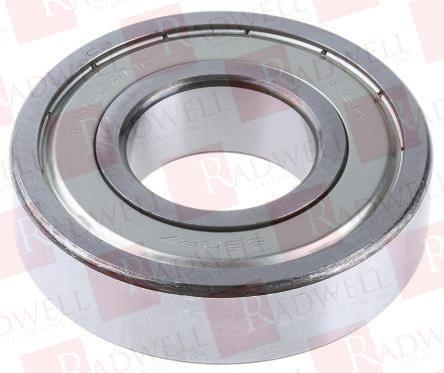 NTN BEARING 6308-ZZC3   6308ZZC3 (NEW IN BOX)