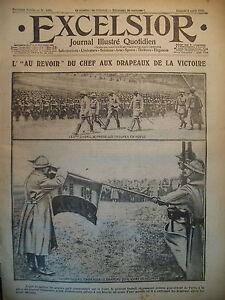 WW1-N-1971-Gal-DUBAIL-LES-MARRAINES-DES-POILUS-DESSIN-FABJANO-EXCELSIOR-1916
