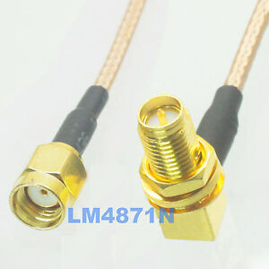 cable-RP-SMA-jack-to-plug-90-RG316-D-10cm-double-shielded-pigtail-FPV