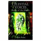 Celestial Voices 9780759695375 by Lian Frost Paperback