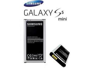 BATTERIA-ORIGINALE-SAMSUNG-per-GALAXY-S5-MINI-SM-G800-EB-BG800BBE-2100MAH-G800F