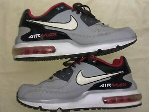 Online Sales Of Fashion Brand Shoes : Nike Air Max Wright