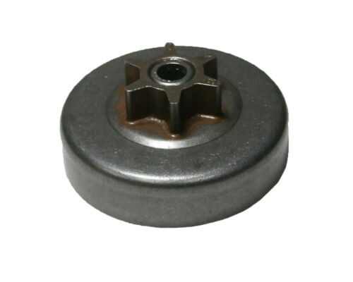 Poulan Chainsaw OEM Replacment Sprocket Clutch Drum # 501628301