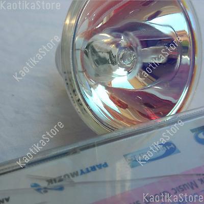 RICAMBIO di LAMPADA 100 WATT EFP 12 VOLT per luci da