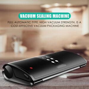 Commercial-Food-Saver-Vacuum-Sealer-Machine-Seal-A-Meal-Foodsaver-Sealing-System