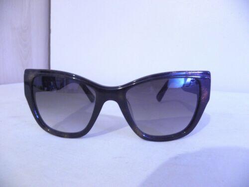 Here Wills incontrano Tortoise da At Shell SunsetGlitter Gli occhiali Me di sole Samantha N8wXnP0Ok
