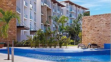 Departamento en Venta Anthea, Yucatán Country Club