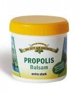 Inntaler-Naturprodukte-Propolis-Balsam-extra-stark-200-ml-ohne-Parabene-und-Parf