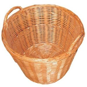 Kosz-wiklinowy-Wicker-basket