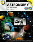 Astronomy: Our Solar System and Beyond by Dr John B Beaver, Don Powers (Paperback / softback, 2010)