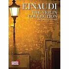 Ludovico Einaudi: The Violin Collection by Chester Music (Mixed media product, 2014)