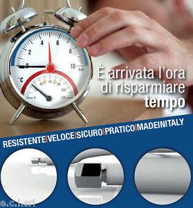 11074-Kit-2-Tubi-Fast-Pipe-condizionamento-L-6mt-cad-Diam-1-4-e-3-8