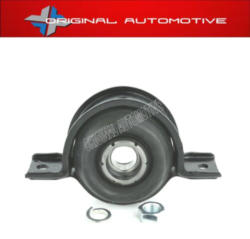 FITS KIA SPORTAGE 2004-2010 PROPSHAFT PROPELLER CENTRE SUPPORT BEARING 1PCE