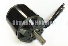SAITE Outrunner Brushless Motor  5055 Kv700                          US Vendor