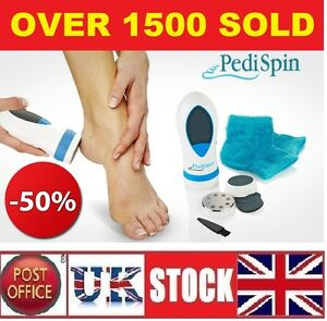Callus-Remover-Kit-Pedi-Spin-Ultimate-Foot-smoothing-Pedicure-Hard-Skin-Remover
