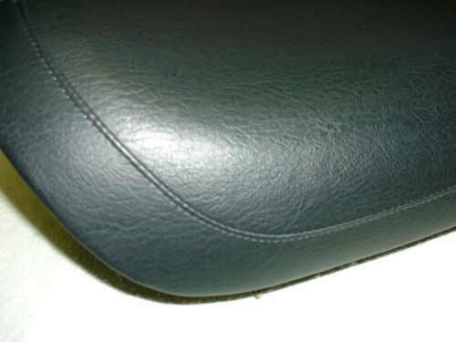 """BMW R90  R90S replacement /""""SEAT COVER/"""" fits R80  R90  R100"""