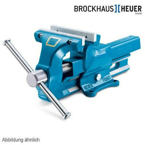 Vice-Brockhaus-Heuer-Parallel-pro-Wechselbacken-160-MM
