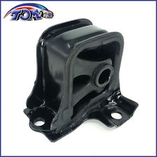 BRAND NEW ENGINE MOTOR MOUNT FRONT FOR HONDA ACCORD 98-02 2.3L