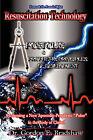 Resuscitation Technology by Gordon E Bradshaw (Paperback / softback, 2008)