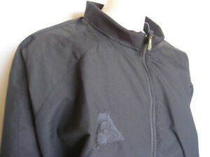 Bowlswear-Australia-Navy-Spin-Jacket-20-OFF-Now-only-52