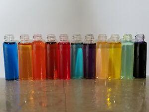 Rekhaoil-Dyes-for-Lamp-oil-amp-Kerosene