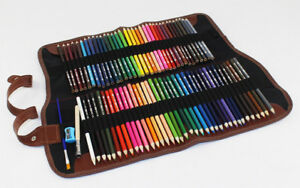 New 72 Colors Premier Colored Pencils Faber/Castell Colored Pencils ...
