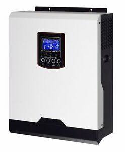 1000VA-800Watt-Solar-Inverter-with-Built-In-Battery-Charger-PWM-50A-Charger