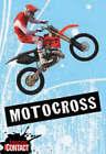 Motocross by Ben Johnson (Paperback / softback, 2008)