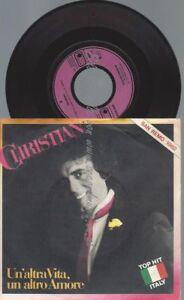 7-034-Christian-Un-039-Altra-Vita-Un-039-Altro-Amore