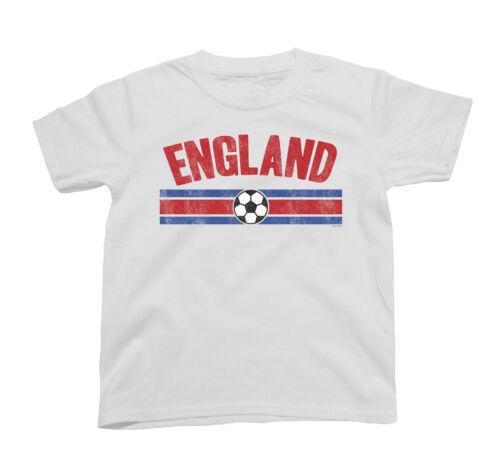 ENGLAND Womens WORLD CUP 2019 T-Shirt Football Top Cricket Choice Mens Kids Baby