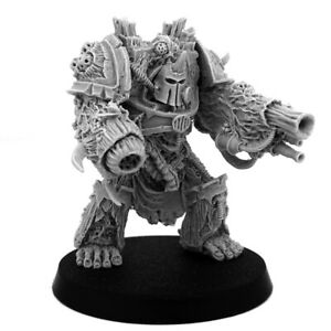 Chaos-Obliterated-Terminator-Possessed-Master-WE-CH-020-Wargame-Exclusive