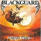 Blackguard - Profugus Mortis (2010)