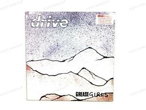 Drive-Greasegirls-UK-amp-Europe-Maxi-1991-4