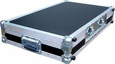Pioneer DDJ-SZ DDJ-SZ2 Controller Swan Flight Case DJ (Hex)