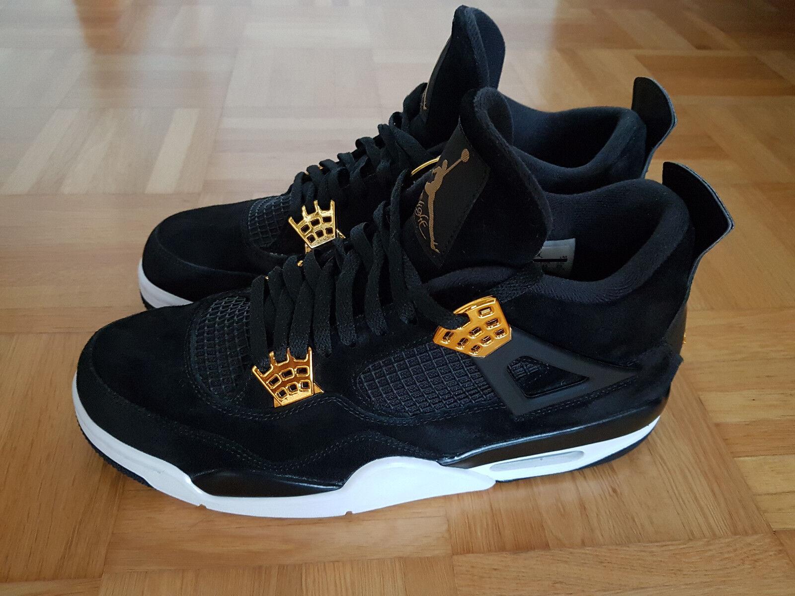 ef9e7a95115 Nike Air Jordan 7 Retro