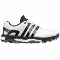 Adidas Boost Mens Golf Shoes - Left Handed