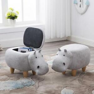 stool foot poire item storage modern room package changing sofa wooden shoes chair pouf living stools cloth