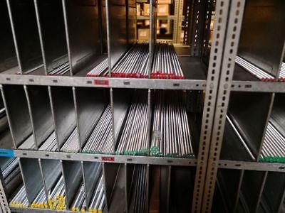 Asta di filettatura Filettatura BULLONE filettatura bacchetta DIN 975 m3-m42 1m 1 metri 1000mm