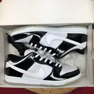 Nike Air Jordan 9 Retro Low IX Lifestyle Shoes NEW 832822 White ... 8ab32f0a0