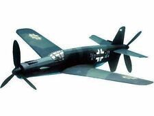 Dornier Do33: West Wings Rubber Powered Balsa Wood Flying Scale Model Plane WW01