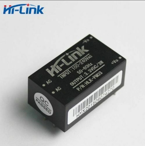 25 huiyuan LED 5034y1d-esa-c diodo emisor de luz 5mm LEDs 20ma 1500mcd 595nm amarillo 857205