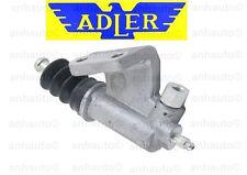Adler Clutch Slave Cylinder RSX,TSX,Accord 2.4, Civic Si 02-05