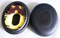Bose Qc3 Quietcomfort 3 & Oe On Ear Replacement Earmuffs Earpads Original